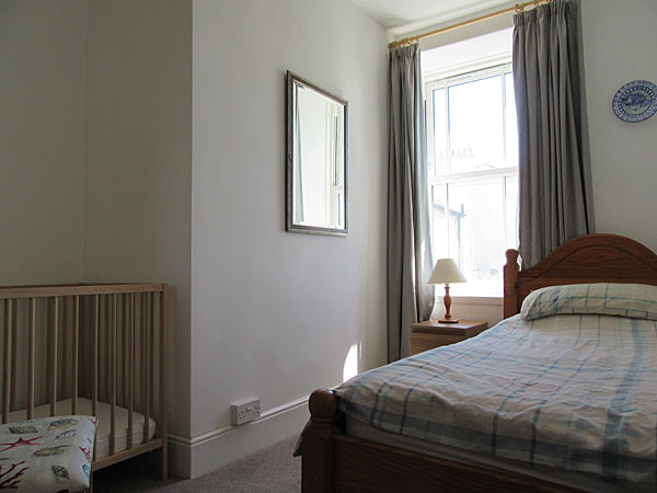 the haven holiday rental marazion