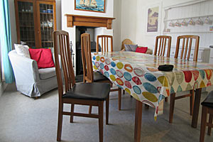 Self Catering Apartment Marazion, Cornwall